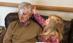 Fotos estos son los padres con más paciencia del mundo (4)