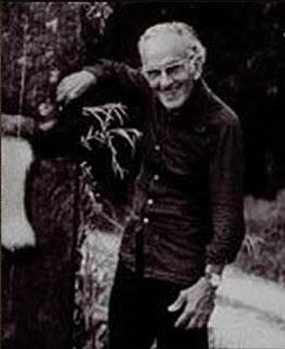 Giovanni-Bragolin