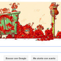 Google-celebra-tomatina-con-doodle-1996558