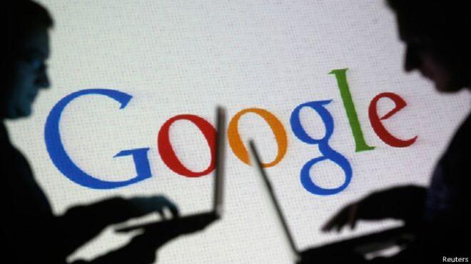 Google seguirá siendo la principal división de la empresa.