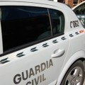 Guardia-Civil-620x310