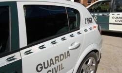 Guardia-Civil-620x310