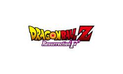 Imágenes de DragonBall Z La resurrección de F (2)