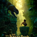 "THE JUNGLE BOOK – WILD WORLD — Man-cub Mowgli (voice of Neel Sethi), who's been raised by a family of wolves, embarks on a journey of self-discovery, guided by a panther-turned-mentor Bagheera. Directed by Jon Favreau (""Iron Man""), based on Rudyard Kipling's timeless stories and featuring state-of the-art technology that immerses audiences in the lush world like never before, Disney's ""The Jungle Book"" hits theaters in stunning 3D and IMAX 3D on April 15, 2016. ©2015 Disney Enterprises, Inc. All Rights Reserved."
