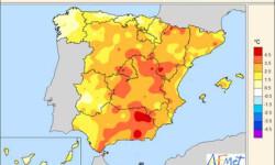 Julio-2015-el-mes-mas-calido-desde-que-existen-datos_image_380