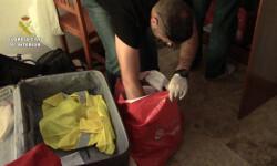 La Guardia Civil detiene al presunto autor del homicidio de un individuo en Granada2015-08-04_Detenido_Asesinato_01 (5)