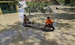 La Oficina de Coordinación para Asuntos Humanitarios de la ONU prevé un aumento significativo de las cifras de víctimas.
