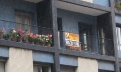La compraventa de viviendas en España encadena su décimo incremento interanual consecutivo.