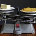 La-dieta-baja-en-lipidos-es-mas-efectiva-que-la-de-carbohidratos-para-perder-peso_image_380