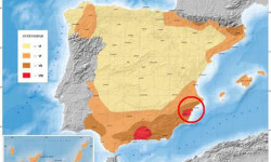 La-especulacion-inmobiliaria-aumenta-el-riesgo-sismico-en-zonas-turisticas_image_380