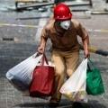 La explosión de Tianjin eleva la cifra de muertos a 112 y casi 500 personas  hospitalizadas.
