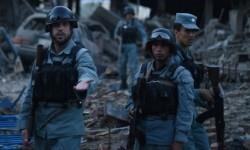 La sucesión del mulá Omar deja 35 muertos en Kabul.