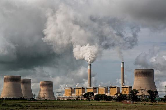 Las-emisiones-de-carbono-de-China-se-han-sobrestimado-en-los-ultimos-anos_image_380