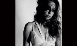 Las mejores fotos de la hermana hot de Miley Cyrus (5)