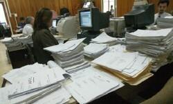 Las nuevas medidas han supuesto una modificación del Estatuto Básico del Empleado Público.