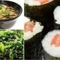 Los beneficios de las algas y cómo integrarlas en tu cocina (3)