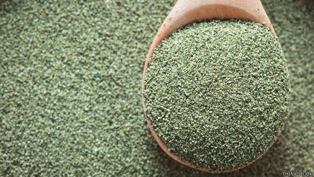 Los beneficios de las algas y cómo integrarlas en tu cocina (4)