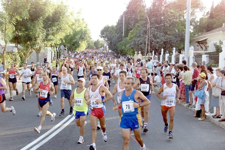 Los-distintos-programas-de-los-ayuntamientos-van-destinados-al-deporte-popular