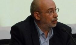 Manuel Alcaraz.