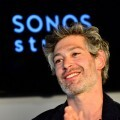 LOS ANGELES, CA - MAY 20:  Matisyahu attends Sonos Studio Listening Party at Sonos Studio on May 20, 2014 in Los Angeles, California.  (Photo by Jerod Harris/Getty Images for Sonos)