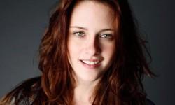 Me niego a definirme como gay o heterosexual Kristen Stewart