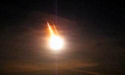 Meteorit_131212
