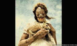 Mothmeister, un perturbador mundo de humanos y taxidermia (5)