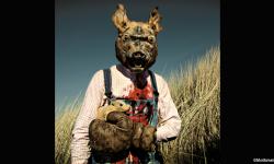 Mothmeister, un perturbador mundo de humanos y taxidermia (7)