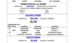 PREMIOS_MAYORES_DEL_SORTEO_DE_LOTERIA_NACIONAL_SÁBADO_1_8_15_001