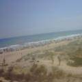 Pantalla completa — La Playa de la Torre de Piles  Oliva