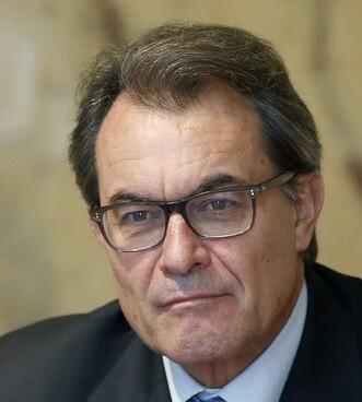 Para Artur Mas las elecciones del 27 de septiembre tendrán ' class=