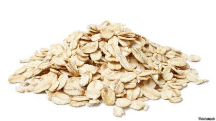 Qué comer para reducir el colesterol malo (1)