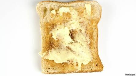 Qué comer para reducir el colesterol malo (3)