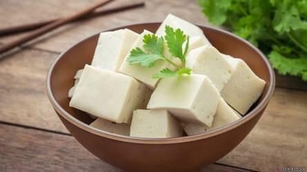 Qué comer para reducir el colesterol malo (4)