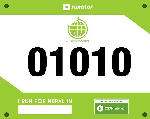 Runator es una de las empresas seleccionadas en la tercera edición de Lanzadera.
