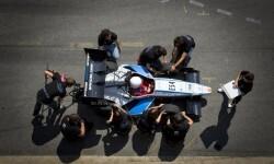 SEAT impulsa la Fórmula 1 universitaria (2)