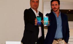Samsung presentó en Valencia su Galaxy S Edge+  (4)