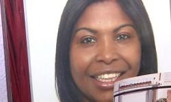Sandra G.G., de 45 años.