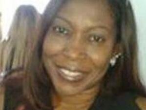 Sandra Garcia Geraldino era el nombre de la joven asesinada.