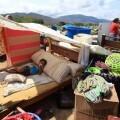Se agudiza la crisis fronteriza entre Colombia y Venezuela.