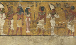 Se-esconde-la-tumba-de-Nefertiti-tras-este-mural_image_380