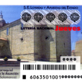 Sorteo-del-jueves-de-lotería-nacional-6-de-agosto-de-2015