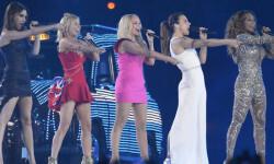 Spice-Girls-planean-regreso-sin-1993862