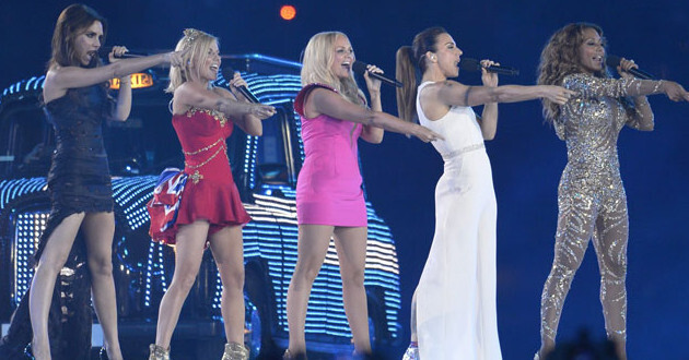 Spice-Girls-planean-regreso-sin-1993862