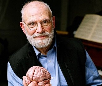 Su popularidad entre la comunidad científica le permitió vender más de un millón de ejemplares sólo en Estado Unidos de algunos de sus libros.