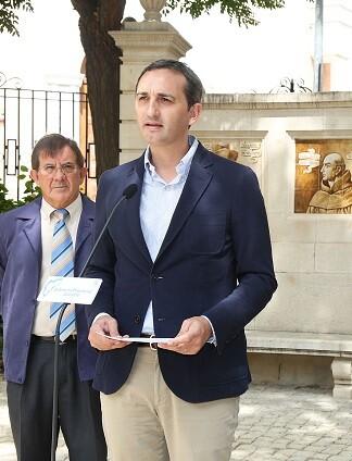 Supone el primer acuerdo del nuevo gobierno provincial en el área de Bienestar Social.