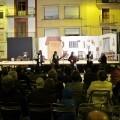 Todo un catálago de espectáculos para los municipios de Castellón.