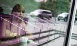 Trucos sencillos para evitar los molestos reflejos en las fotografías (1)