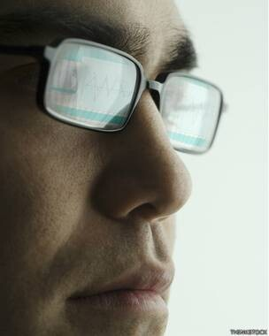 Trucos sencillos para evitar los molestos reflejos en las fotografías (2)
