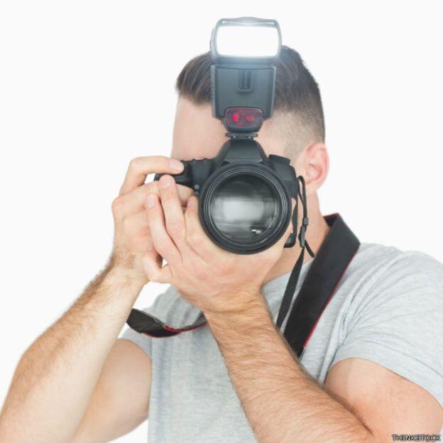 Trucos sencillos para evitar los molestos reflejos en las fotografías (3)